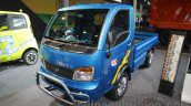 Tata Ace Mega XL front three quarter left at Auto Expo 2016