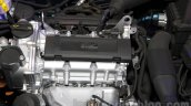 VW Ameo 1.2 MP1 engine unveiled