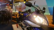 2016 Yamaha R15 headlamp launched in Indonesia