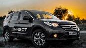 Honda Drive To Discover 6 Honda CR-V alloy wheels