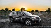 Honda Drive To Discover 6 Honda CR-V wallpaper