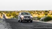 Honda Drive To Discover 6 Honda CR-V