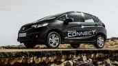Honda Drive To Discover 6 Honda Jazz alloy wheels