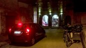 Honda Drive To Discover 6 Jaisalmer Jazz
