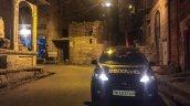 Honda Drive To Discover 6 Jaisalmer streets