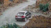 Honda Drive To Discover 6 Kuldhara Honda City
