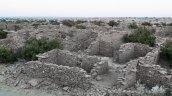 Honda Drive To Discover 6 Kuldhara abandoned village
