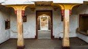 Honda Drive To Discover 6 Kuldhara home