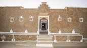 Honda Drive To Discover 6 Kuldhara village house