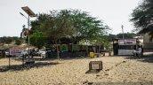 Honda Drive To Discover 6 Longewala Madras Cafeteria