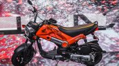 Honda-Navi-Sparky-Orange-side-at-Auto-Expo-2016