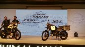Royal Enfield Himalayan price