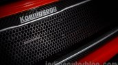 koenigsegg-agera-one-of-1-koenigsegg-shield-mesh