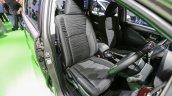 2016 Toyota Innova driver seat 2016 IIMS