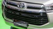 2016 Toyota Innova grille 2016 IIMS