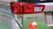 2016 Toyota Innova tail lamp second image 2016 IIMS