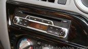 Datsun redi-GO music syste unveiled