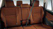 India-bound 2016 Toyota Innova rear seat launches in Bahrain