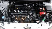 Maruti Baleno petrol engine ownership review