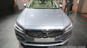 Volvo S90 front at the Auto China 2016