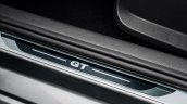 125 PS VW Polo GT sedan side sill unveiled in Russia