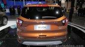 2016 Ford Kuga rear at Auto China 2016