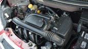 Datsun redi-GO 0.8L engine Review