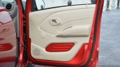 Datsun redi-GO door panel Review