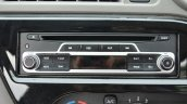 Datsun redi-GO music system Review