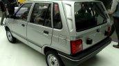 Jiangnan TT rear