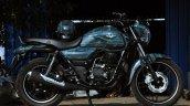 Bajaj V15 custom right side