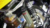 Yamaha RX135 RX-K springs