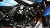 Hero Splendor iSmart 110 engine launch