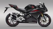 Honda CBR250RR profile press shot