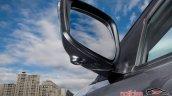 Nissan Kicks official image 360-degree camera