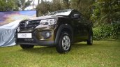 Renault Kwid Kenya launch event eighth image