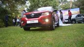 Renault Kwid Kenya launch event seventh image