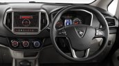 2016 Proton Persona dashboard driver side