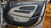 2016 Proton Persona front door panel