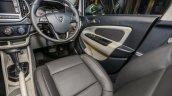 2016 Proton Persona interior driver side
