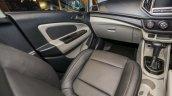 2016 Proton Persona interior front passenger side