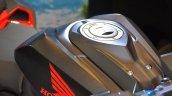 Honda CBR250RR fuel tank second image GIIAS 2016
