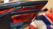 Honda CBR250RR tail lamp GIIAS 2016