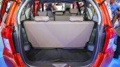 Toyota Calya boot GIIAS 2016