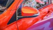 Toyota Calya door mirror GIIAS 2016
