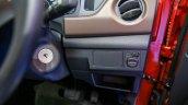 Toyota Calya door mirror adjuster GIIAS 2016