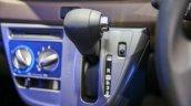 Toyota Calya gearshift lever GIIAS 2016
