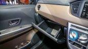 Toyota Calya glove box GIIAS 2016