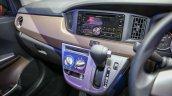 Toyota Calya interior GIIAS 2016
