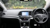 2016-hyundai-elantra-at-interior-review